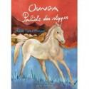 L/OUNGA, POULICHE DES STEPPES (zulma)