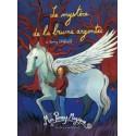 L/MON PONEY MAGIQUE T02 -LE MYSTERE DE LA BRUME ARGENTEE- (zulma)