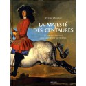 L/LA MAJESTE DES CENTAURES (actes sud)