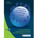 L/PREPARATION AUX DIPLOMES D'EDUCATEUR SPORTIF -TOME2- (amphora)