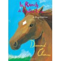 L/RANCH DE LA PLEINE LUNE T21-DIAMOND CHARM (zulma) § Nelle edition