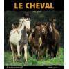 L/CHEVAL -PATTE A PATTE - ( milan )