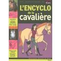 L/L'ENCYCLOPEDIE DE LA CAVALIERE (plon)