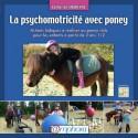L/PSYCHOMOTRICITE AVEC PONEY ( amphora )*