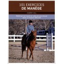 100 EXERCICES DE MANEGE vigot