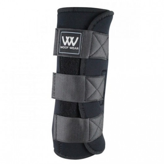 Guêtres thérapeutiques chaud froid Ice Therapy Woof Wear