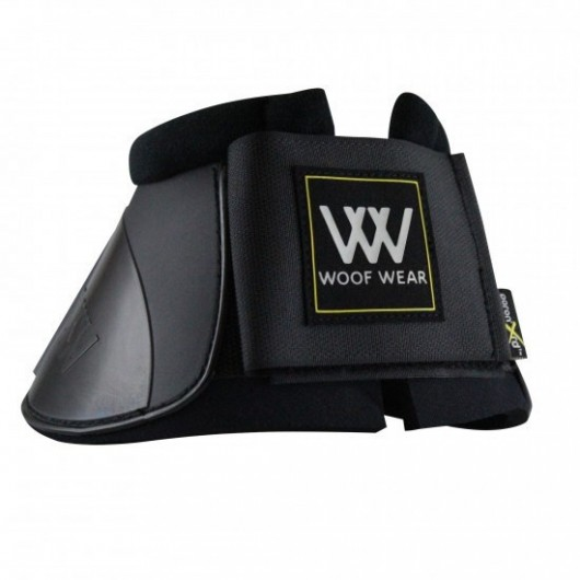Protèges-glomes Smart Woof Wear