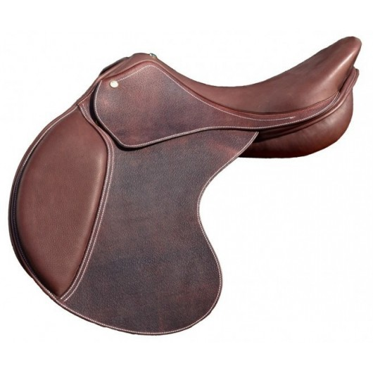SELLE JUMP CLOSER CONTACT