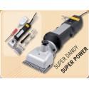Tondeuse 120 Watts Super Dandy Waldhausen