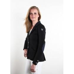 Veste de concours personnalisable Femme Horse Pilot