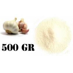 Ail en poudre 500 g
