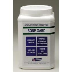 BONE GARD -intégrité os et tendons -Poudre 1 kg