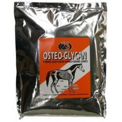 OSTEO-GLYCAN-locomotion jeunes chevaux 1 kg FORAN