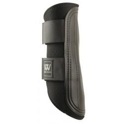 Guêtres néoprène double velcros Double Lock Brushing Boot Woof Wear