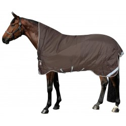 Couverture extérieur cheval 450 g Rambo Wug Vari-Layer Horseware