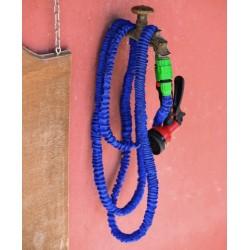 Spray et tuyau de douche extensible 2,5 m EasyHose Horseware