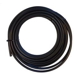 Isolateur tube 0.0065 x 12 m  Le Gardien Électrique