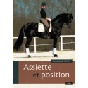 L/ASSIETTE ET POSITION (belin )