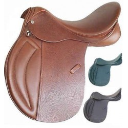 Selle mixte Top Accord