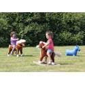 Ballon sauteur cheval Skippy  Waldhausen