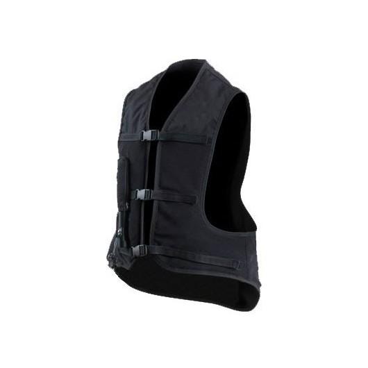 Gilet de protection Airbag Airnest Helite