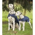 Couverture de pluie pour chien Waldhausen