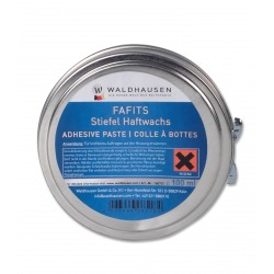 Colle à bottes 100 ml Fafits Waldhausen