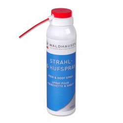 Spray soin de la fourchette 150 ml Waldhausen