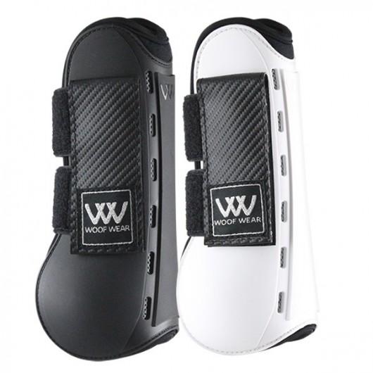 Protège-tendons Pro Woof Wear