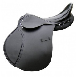Selle mixte Club Junior Cavalhorse