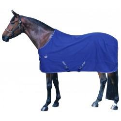 Chemise d'écurie de transport amigo stable sheet Horseware