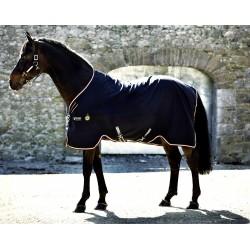 Chemise écurie séchante cheval Rambo Helix Horseware