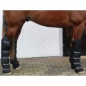 Protections de transport 2000 Travel boots Bucas