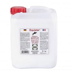 Lustrant démêlant 5 litres Equistar Stassek