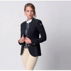 Veste de concours Femme Aerotech Horse Pilot