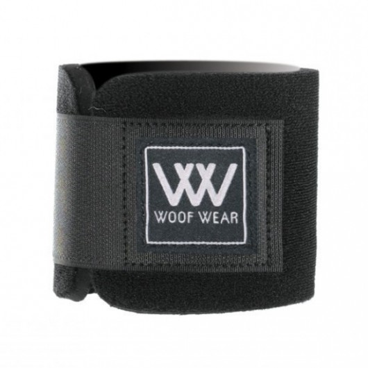 Protège-paturons Woof Wear