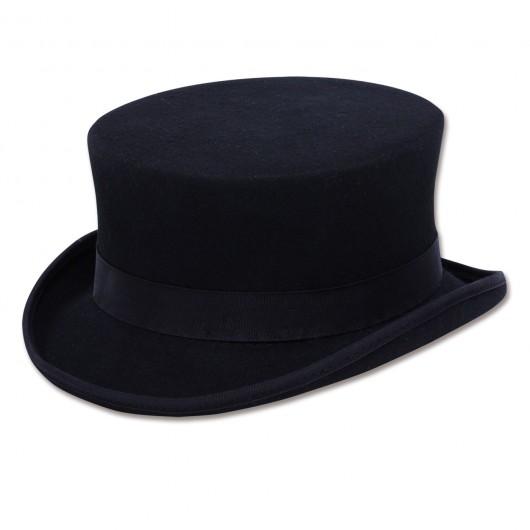 Chapeau de dressage ELT Paris