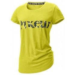 Tee-shirt col rond Femme Ivy next generation Pikeur