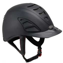 Casque d'équitation quadruple protection Speed'Air 4S GPA