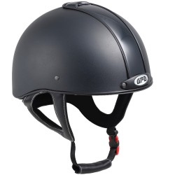 "CASQUE "" JOCK UP THREE 2X "" GPA"