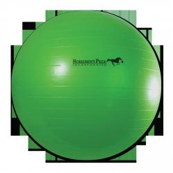 Ballon géant pour chevaux Mega Jolly Waldhausen