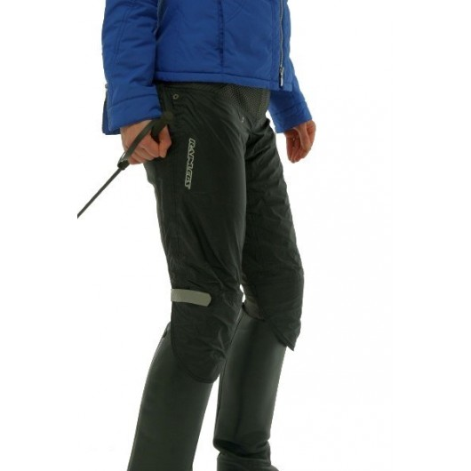 Chaps protège-cuisses Rainleg Rider