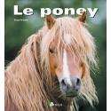 Le poney Serge Farissier Editions Artémis