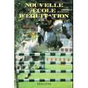 Nouvelle école d'équitation, De l'initiation à la compétition Heinz Kiemann Editions Maloine