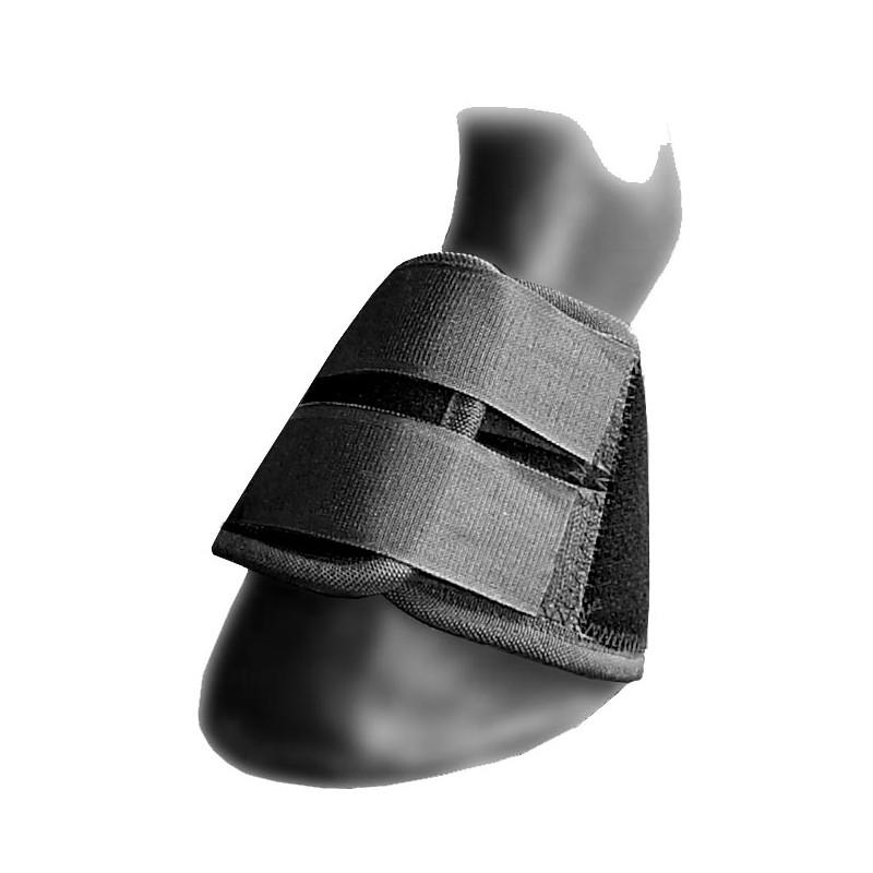 Protège-glomes doublés néoprène Equiprotec