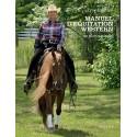 Manuel d'équitation western Lyne Laforme Editions Actes sud