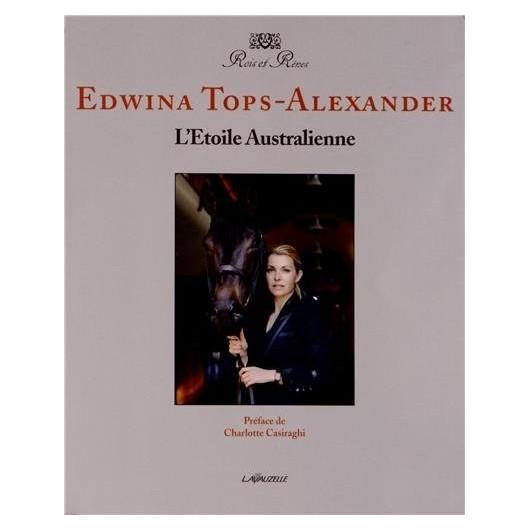 Edwina Tops-Alexander, L'Etoile Australienne Edwina Tops-Alexander Editions Lavauzelle