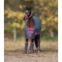 Couverture extérieur cheval poney Unicorn Waldhausen