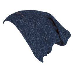 Bonnet tricot Beanie Covalliero