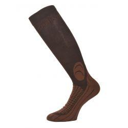 Chaussettes de compression été